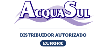 Acquasul Purificadores